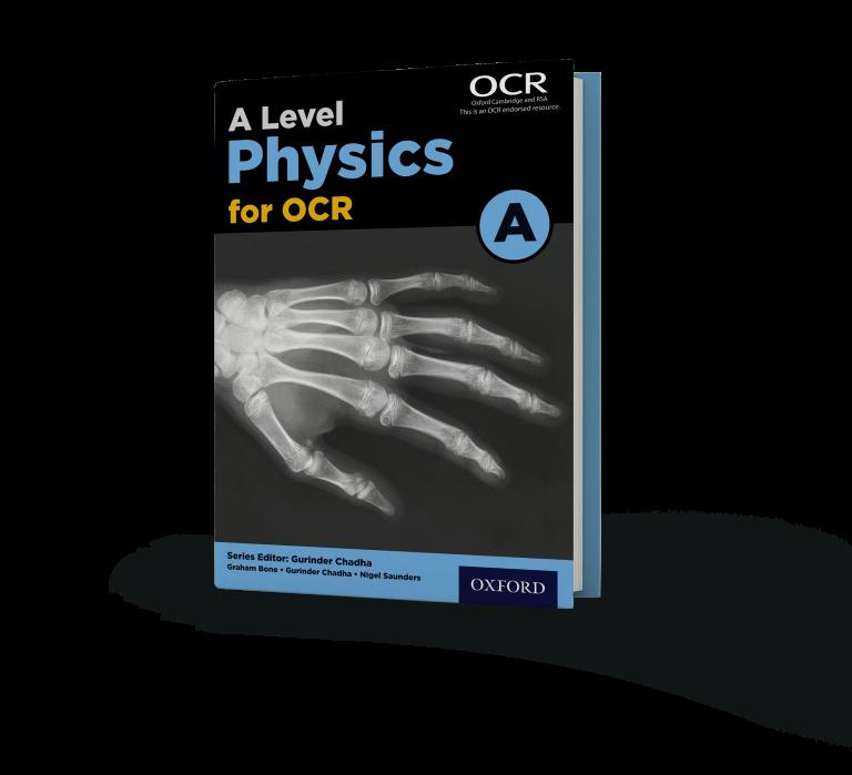 کتاب فیزیک